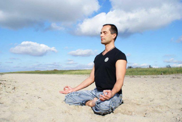 Autogenes Training und dessen Wirkung auf Körper und Geist