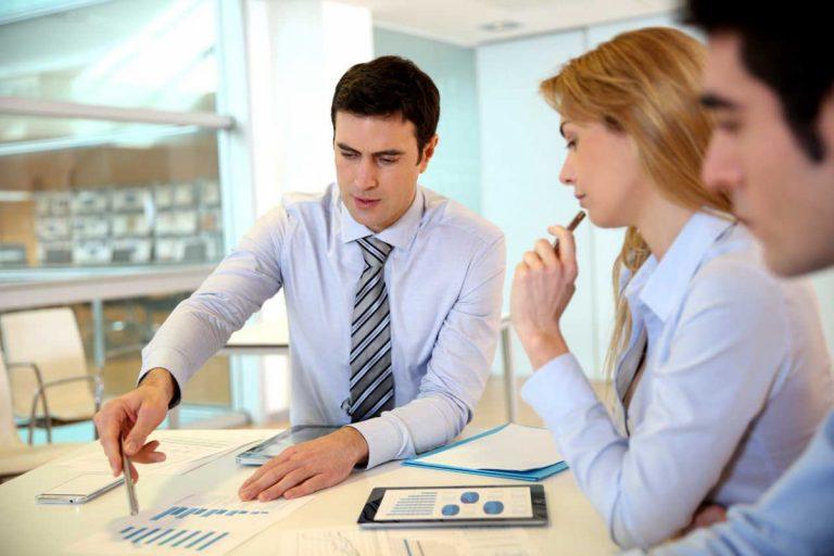 Mehr Erfolg durch das Kompetenzfeld Methodik