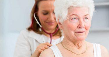 Absaugen von Bronchialsekret - darauf müssen Sie achten