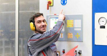 Lärm – so finden Sie den richtigen Lärmschutz
