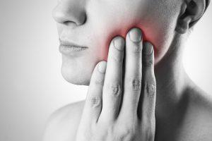 Aphthen – woran kann man Aphthen im Mund erkennen?