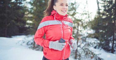 Sport verbessert die Hirnleistung: Ein gesunder Geist in einem gesundem Körper