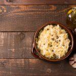 Sauerkraut: Köstliche Rezepte für leckeren Genuss