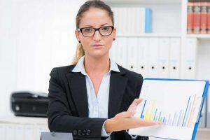 Die wichtigsten Punkte vom Risikomanagement im Betrieb