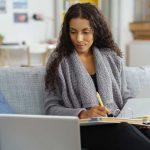 Fünf Gründe, warum Existenzgründungen häufig scheitern