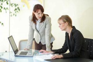 Richtig Delegieren: die Ausreden der Mitarbeiter