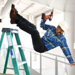 Unfallrisiko verringern, indem Sie Stressursachen angehen