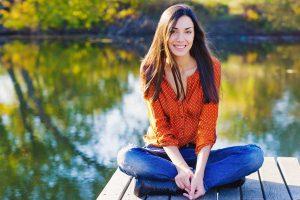 Wie Sie Achtsamkeit entwickeln können: In der Kommunikation - Sprechen
