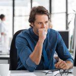 Kann Effizienz auf Dauer die Innovation gefährden?