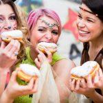 PR-Tipp: 5 Ideen für Ihre Pressearbeit im Karneval