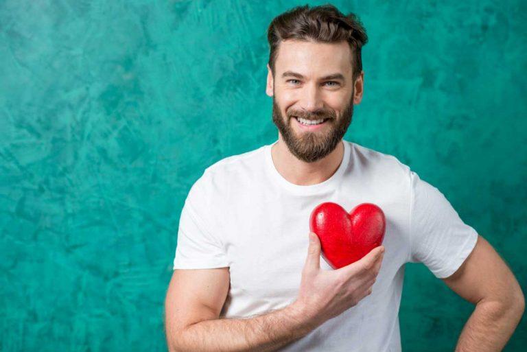 Die häufigsten Herzkrankheiten: Mykoarditis