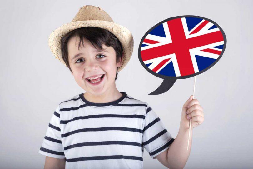 Zweisprachig aufwachsen: Bilinguale Erziehung als Chance