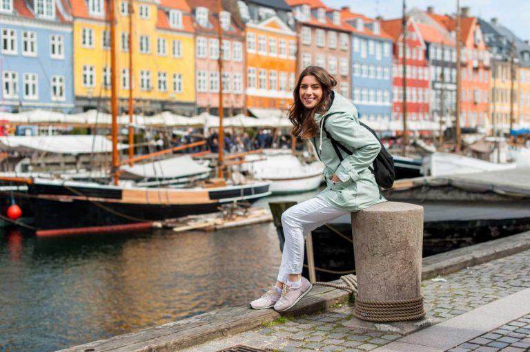 Bio-Siegel in Skandinavien: Dänemark