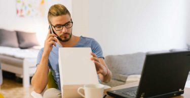 Wie Sie einen Beschwerdebrief wirkungsvoll formulieren