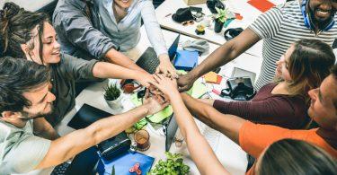 4 Existenzgründer-Fehler, die sich vermeiden lassen