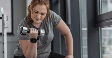 Effektiv Abnehmen: Laufen allein ist zu wenig