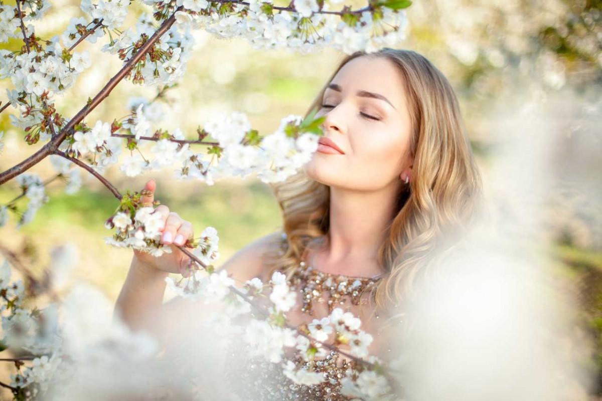 Die richtigen Themen für Veranstaltungen im Frühling