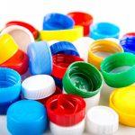 Kunststoff und Plastik – in der Industrie ein wichtiges Material
