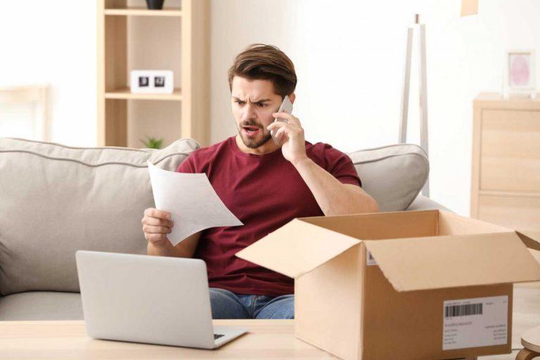 Warum wenige Beschwerden von Kunden für Sie alarmierend sein müssen