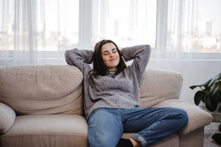 Prokrastination: Stress durch Aufschieberitis