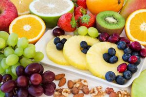 Fructoseintoleranz kommt selten allein!