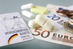Die sieben wichtigsten Kriterien bei der Wahl der Krankenversicherung