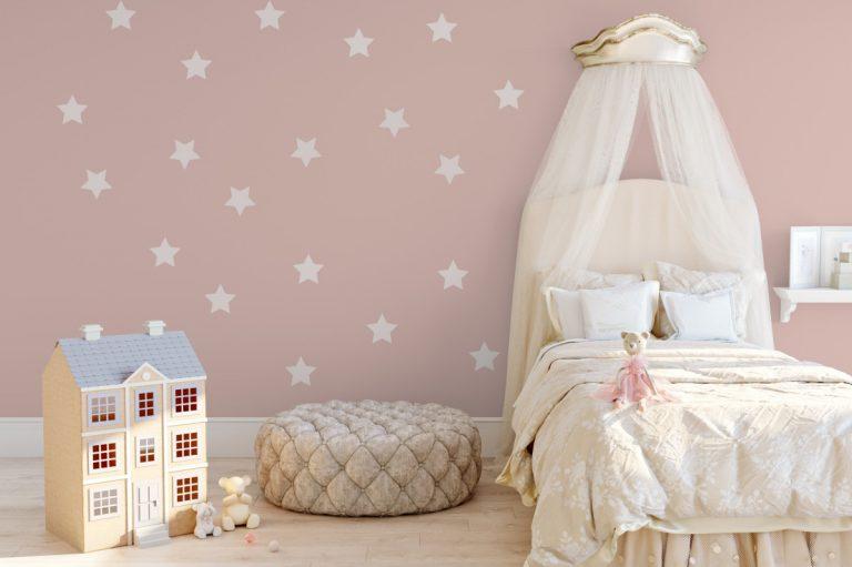 Das richtige Bett für's Kind - Darauf ist zu achten
