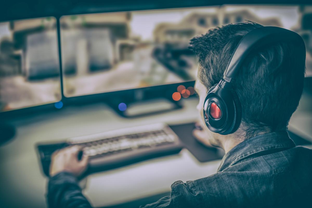 Headset oder Kopfhörer fürs Gaming - Was ist besser?