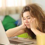 Was tun gegen Schlafstörungen bei Fibromyalgie?