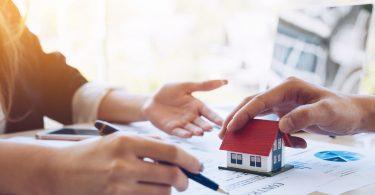 10 Tipps für eine erfolgreiche Baufinanzierung