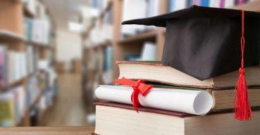 Vorbereitung, Ablauf und Vorgehensweise für eine erfolgreiche Bachelorarbeit