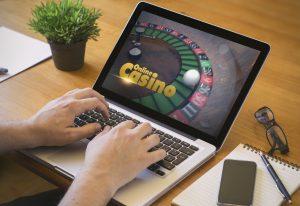 Der ultimative Ratgeber über Online Roulette