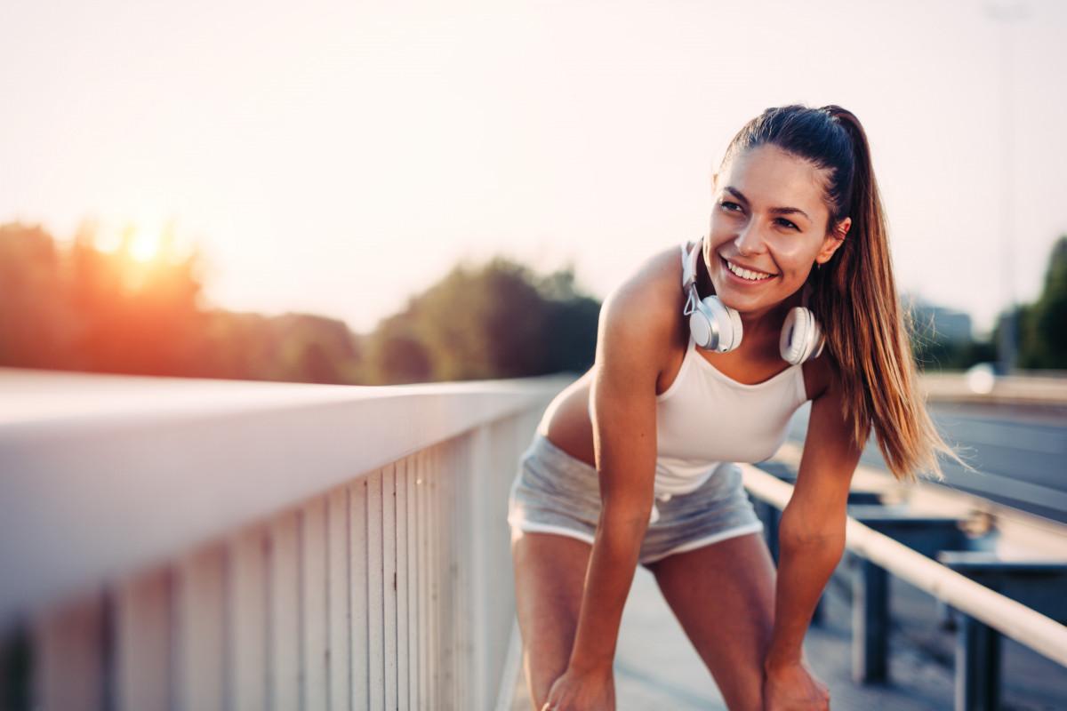 Schnell zur Sommerfigur - die besten Tipps zur Gewichtsreduktion