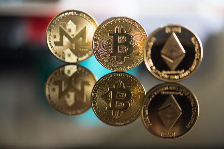 Altcoins: Das sind die besten Bitcoin Alternativen