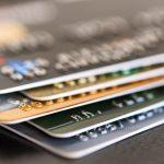 Privatkredit - Welche Möglichkeiten gibt es?