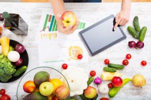 Abnehmen - Helfen Diäten wirklich?
