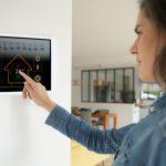 Smart Home - Das Reich der unbegrenzten Möglichkeiten