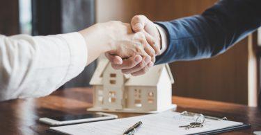 Immobilien: Kauf, Umbau, Anbau, Renovierung – welcher Kredit für welchen Zweck?