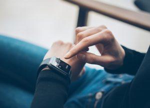 Funktionen und Bedienung der neuen Smartwatches