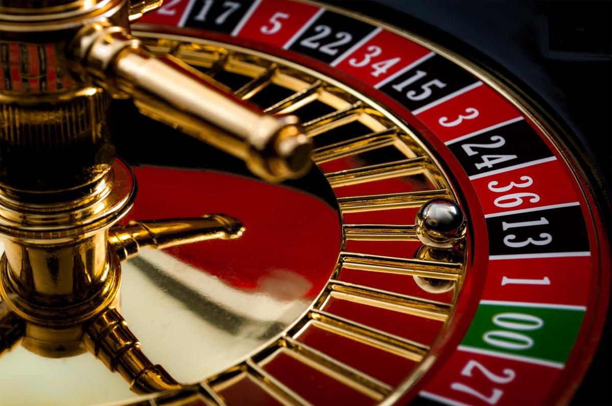 Kaum ein Glücksspiel ist beliebter als Roulette – aber warum?