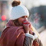 Fit durch die kalte Jahreszeit: Was Proteine zu einer gesunden Ernährung beitragen können