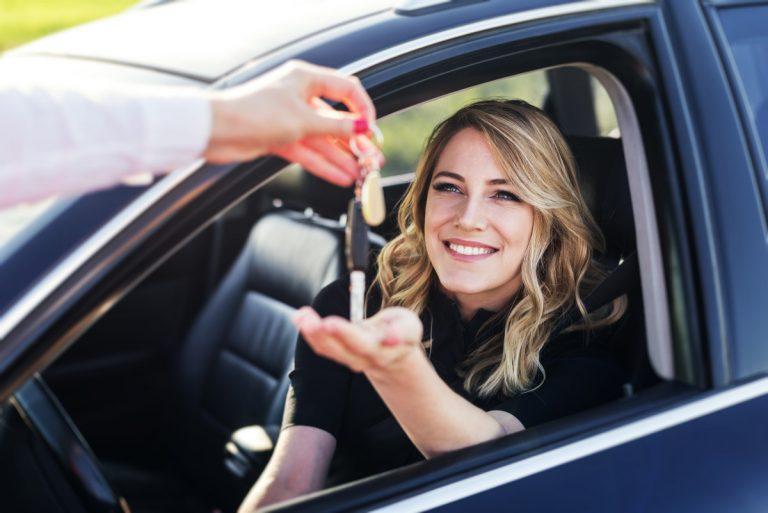 Das erste Auto – Worauf beim Autokauf zu achten ist