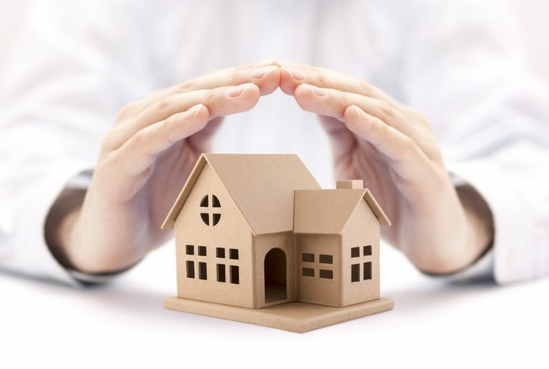 Wie sind bei der Gebäudeversicherung Eigenleistungen abzurechnen?