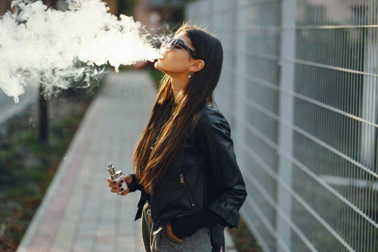 Worauf es bei E-Zigaretten ankommt