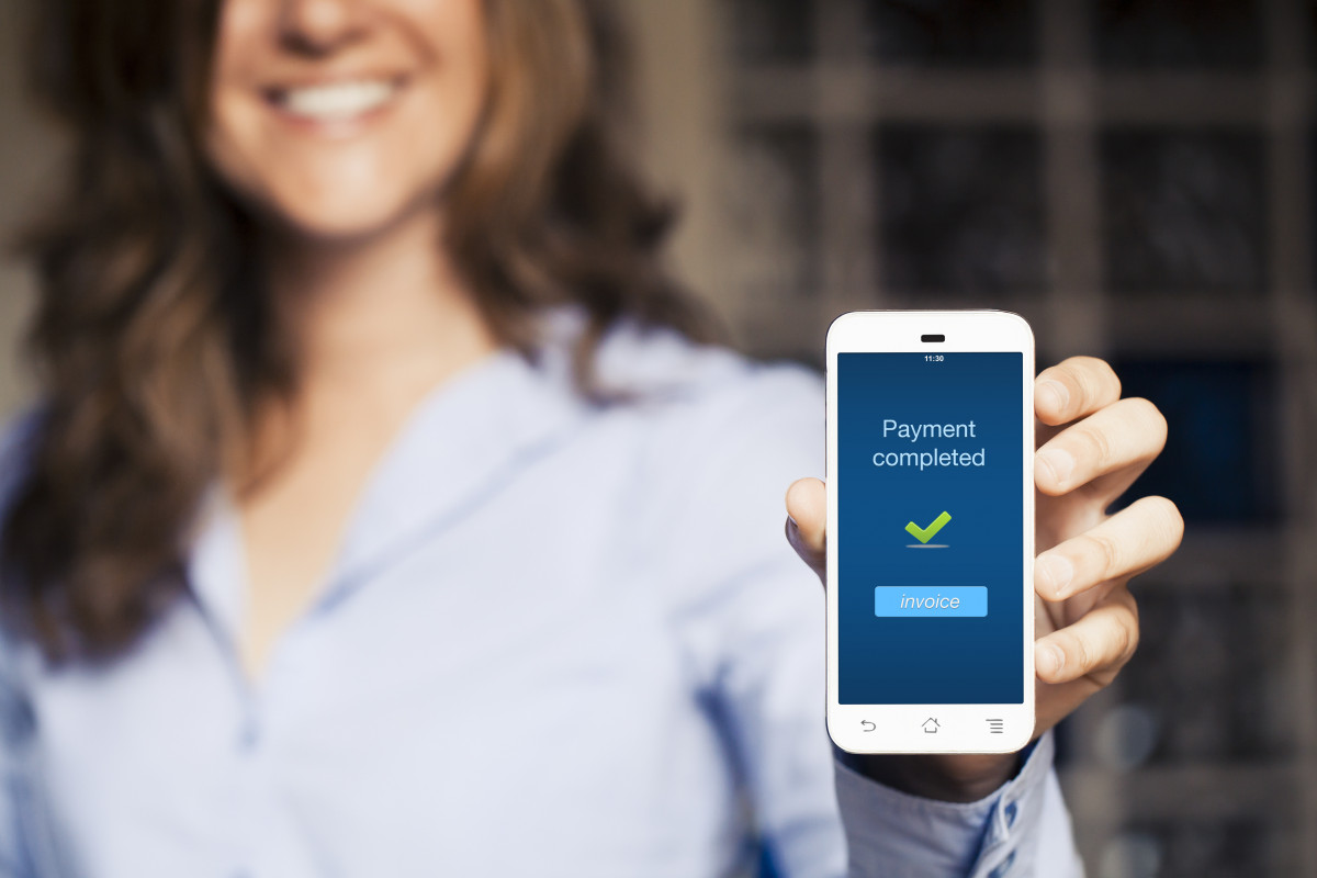 Faktencheck: Wie funktioniert die Online-Zahlung mit Zimpler?