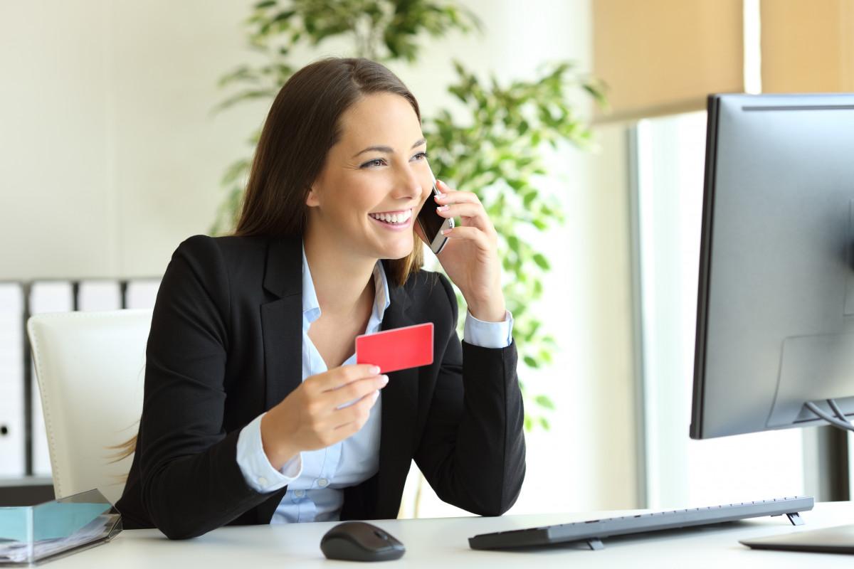 Unzufrieden mit der Hausbank? 6 Alternativen zum Kontowechsel