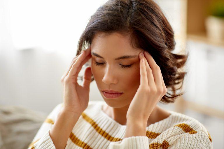 Auf stressige Situationen richtig reagieren - wie geht das?
