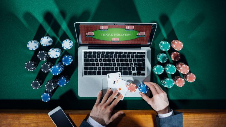 Was hat der Glücksspielstaatsvertrag für Folgen?