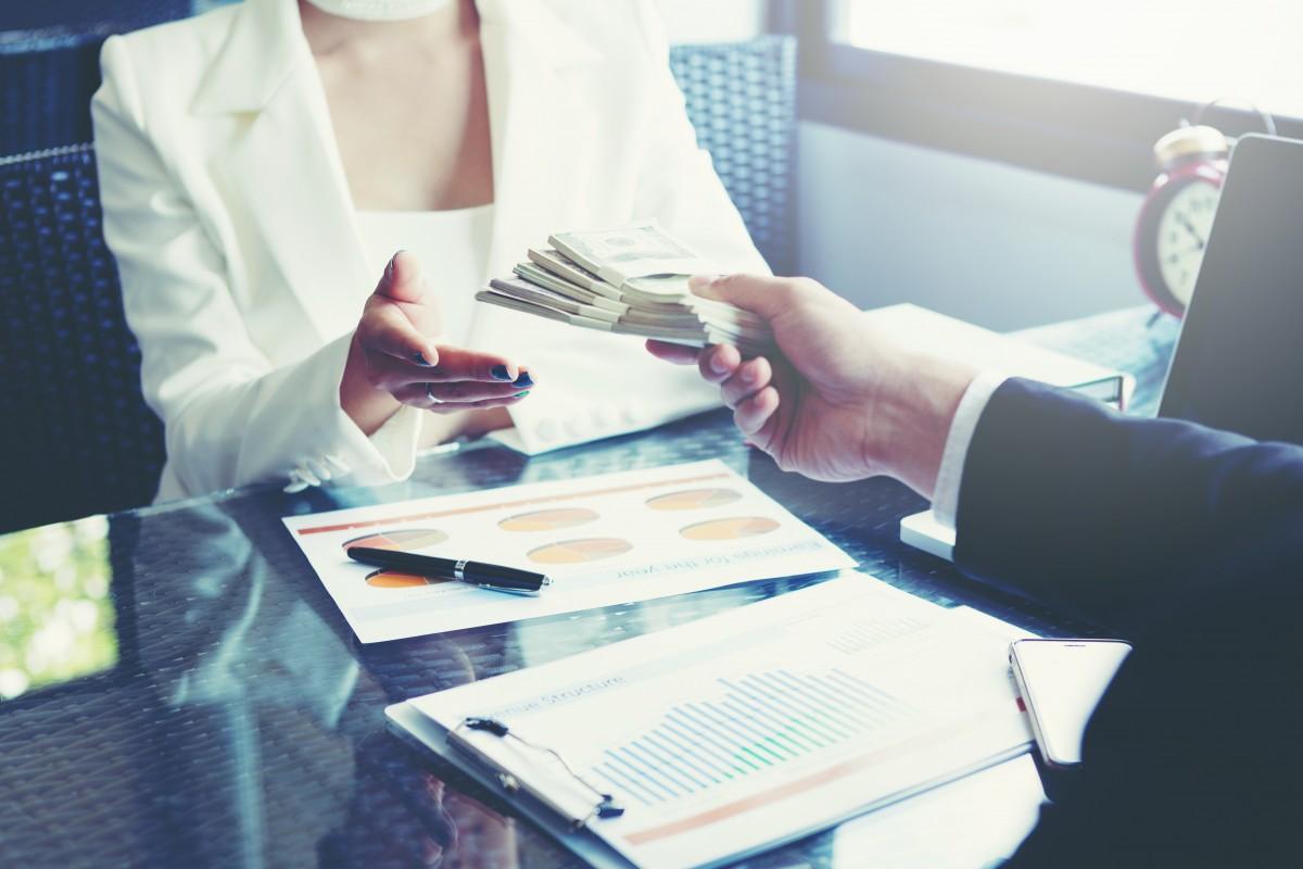 Gehalt: Die 10 besten und 10 miesesten Jobs