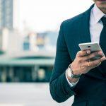 Für das Business ein Handy mit Vertrag wählen